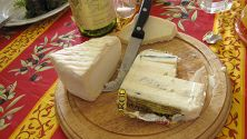 "Paris: Say ""cheese""! Locals share their favorite fromage"