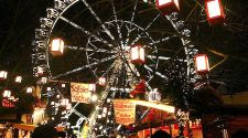 Berlin: 7 Christmas markets you shouldn't miss