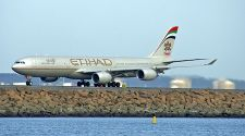 Booking a Flight: The Etihad Airways Factor