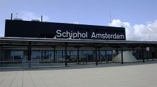 Amsterdam: Tips for navigating Schipol Airport