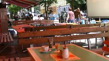 Berlin: 5 delicious lunch deals for under €5