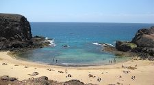 A Cheapo guide to the Canary Islands