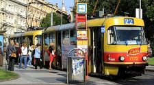 Prague: Vinohrady neighborhood walking tour