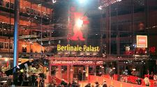 Berlin: Where to snag remaining tickets to the Berlinale film festival