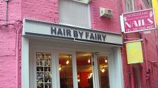 London: Affordable haircuts you can trust