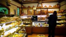Barcelona: Best bakeries for delicious cheap eats