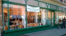 Brooklyn Books: 5 independent bookstores to check out