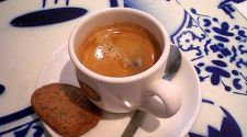 Amsterdam Coffee Confusion: Coffee, cafes and coffeeshops