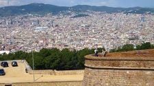 Barcelona: 10 great things to do for under €10