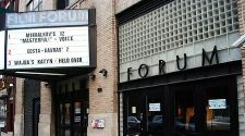 New York: The best movie theaters for foreign films