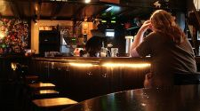Tipping in Amsterdam: How much to tip in restaurants, bars and cafes