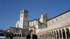 Umbria: 5 ways to explore Umbria à la cheapo