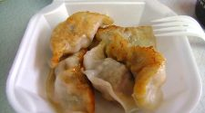 New York: The 3 best dumpling shops in Chinatown