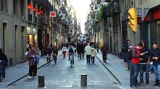 Barcelona: Which neighborhood is right for you?