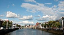 Dublin Report: 4 ways to keep it cheap