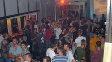 Berlin: Gay nightlife on the cheap