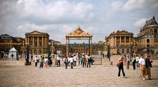 Palace of Versailles: 5 tips for making the most of your visit