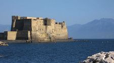 Naples Budget Tips: How to keep it cheap in Napoli