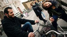 Florence by Bike: Rentals and bike tour options
