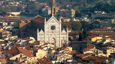 Florence: Which neighborhood is right for your trip?