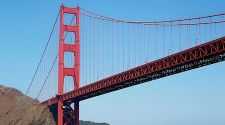 "San Francisco: 5 popular activities that aren't ""tourist traps"""