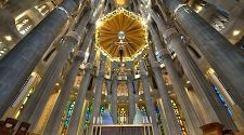 Barcelona: Tips for visiting the Sagrada Familia