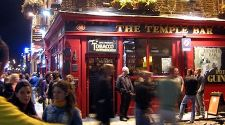 Dublin: Tourist traps in Dublin to avoid