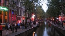 Amsterdam: 5 tourist scams to avoid