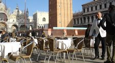 Venice: 5 simple ways to save in Venice