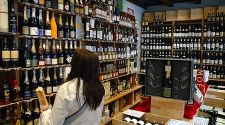 Paris: 6 wine-buying tips for Cheapos