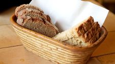 Berlin: Our 3 favorite bakeries for your daily bread