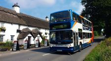 British Bus Routes: Could you write for us?