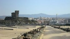 Tarifa: Spain's oft-overlooked destination