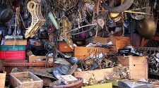 Paris: Know your secondhand shopping vocabulary