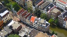 Holland and Belgium: Consider smaller destinations beyond the capitals