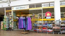 Berlin: Pick up authentic GDR souvenirs at Ostpaket