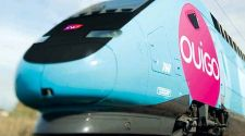 Introducing Ouigo, France's new budget TGV