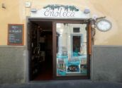 Florence: Buy your wine like the locals… on tap!