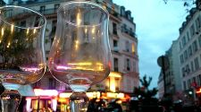 "L'Aperitif in Paris: 3 trendy ""happy hour"" spots for Cheapos"