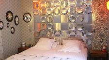 Paris: Who wins when budget hotels go boutique?