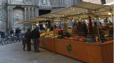 "Barcelona: Best ""off the beaten path"" hotels for Cheapos"