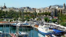Barcelona: Four cheap hotels with personality
