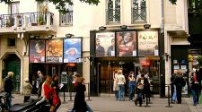 How to Score Discount Movie Tickets in Paris