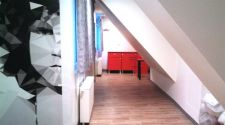 2 new, and very different, hostels open in Paris