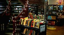 Read Up! The Best Indie Bookstores in New York City
