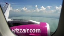 Wizz Air to Moscow: Russian skies are opening to low-cost carriers