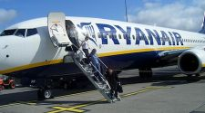 Ryanair on charm offensive; announces some legit service improvements