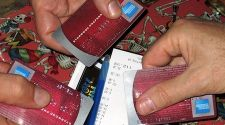 Tips for hacking your way to free airline tickets from Nomadic Matt