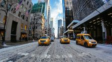 New York: A winter (and wallet-friendly) travel survival guide