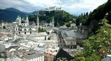 Beyond Mozart: The hip and affordable guide to Salzburg in 2014